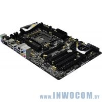 AsRock X79 EXTREME3 (Intel X79) ATX (Ret)