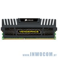 4Gb PC-12800 DDR3-1600 Corsair (CMZ4GX3M1A1600C9B)