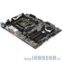 AsRock X79 EXTREME4 (Intel X79) ATX (Ret)