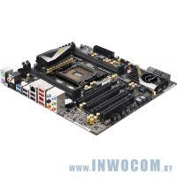 AsRock X79 EXTREME4-M (Intel X79) mATX (Ret)