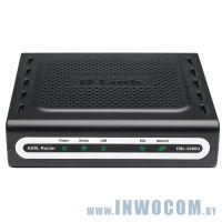 D-Link DSL-2500U/BRS/D