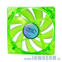Deepcool Xfan 120U G/B