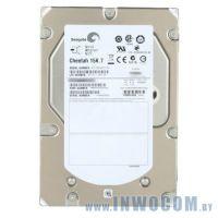 600Gb Seagate ST3600057SS (SAS)