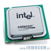 Intel Celeron G460 (oem)
