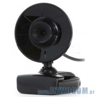 Chicony Icam-7260