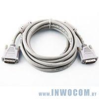DVI-DVI Gembird 3.0м (CC-DVI2-10)