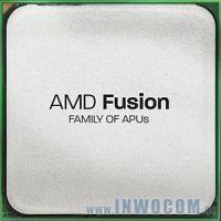 AMD A6-3670K (oem)