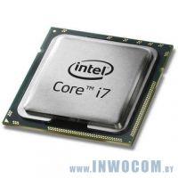 Intel Core i7-3820 (oem)