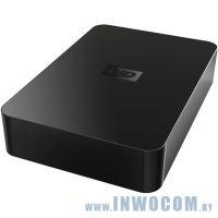 3.5 1.5Tb Western Digital Elements WDBAAU0015HBK-EESN (7200rpm)