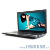 Acer Aspire 5750G-32354G75Mnkk 15,6LED /i3 2350 /4Gb /750Gb /GT610M 1Gb (СТБ)