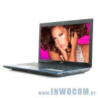 Acer Aspire 5750ZG-B964G50Mnkk 15,6LED /PDC B960 /4Gb /500Gb /GT610 1GB/Blue (СТБ)