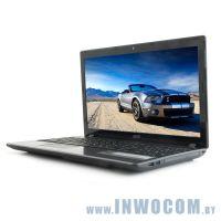Acer Aspire 5755G-52456G75Mnks 15,6LED /i5 2450 /6Gb /750Gb /GT630M 2Gb (СТБ)