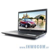 Acer Aspire 7750ZG-B964G50Mnkk 17,3 /B960 /4Gb /500Gb /HD7670M 1Gb (СТБ)