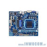 Gigabyte GA-78LMT-S2 (AMD 760G) mATX RTL