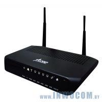 Acorp Sprinter@ADSL W520N AnnexA