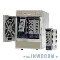 Netgear RND4000-100EUS