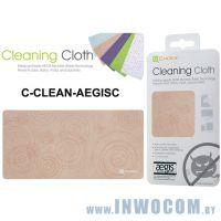 Cooler Master Aegis (C-CLEAN-AEGISC)