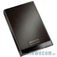 2.5 750Gb A-Data ANH13 External USB 3.0 Black