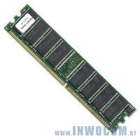 1Gb PC-3200 DDR400 Ceon