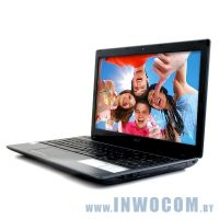 Acer Aspire 5749Z-B964G50Mnkk 15,6LED/PDC B960/4Gb/500Gb/GMA2000 (СТБ)