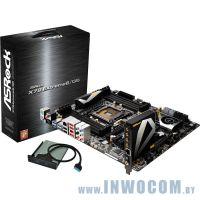 AsRock X79 EXTREME6/GB (Intel X79) ATX (Ret)