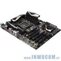 AsRock X79 EXTREME7 (Intel X79) ATX (Ret)