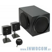 Creative 2.1 GigaWorks T3 Black