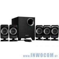 Creative 5.1 A520 black