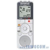 Olympus VN-7600