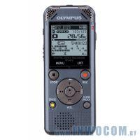 Olympus WS-812 4Gb