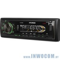 Hyundai H-CCR8085