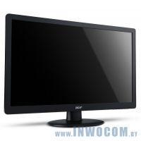Acer S200HLBb (LED) (СТБ)