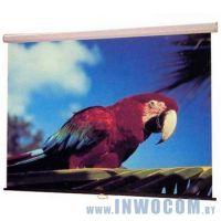 Draper Luma NTSC (3:4) 213/84