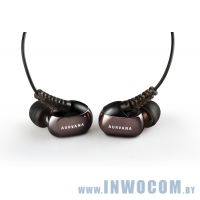 Creative Aurvana In-Ear 3 (вкладыши)