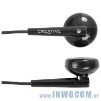 Creative EP-210 Black