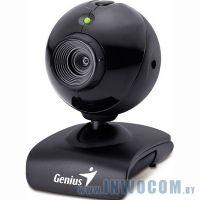 Genius i-Look 310