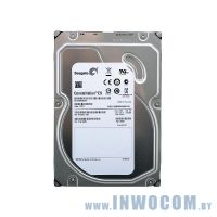 1000GB Seagate ST1000NM0011 (7200rpm, SATA3-600, 64Mb)