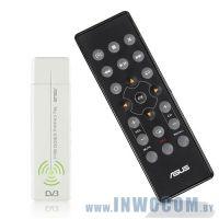 ASUS My Cinema-U3100MINI/(DVB)T/PLUS/RC/NSW