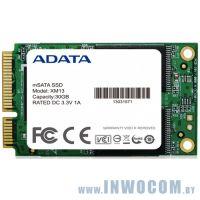 SSD A-Data XM13 AXM13S2-30GM-C 30GB mSATA