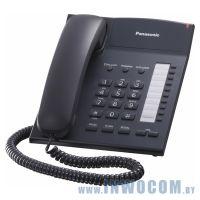 Panasonic KX-TS2382RUB (черный)