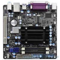 Asrock AD2700B-ITX (Intel Atom™ D2700 +Intel NM10 Express) Mini-ITX RTL