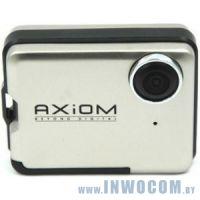 Axiom Aqua Vision 100