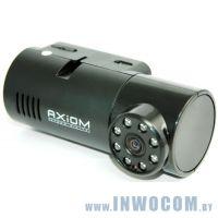 Axiom Car Vision 100