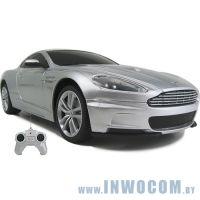 40200 Машина р/у 1:24 Aston Martin/Китай, ш/к 6930751304352