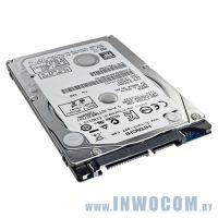 500GB Hitachi HTS725050A7E630 SATA-3, 7200rpm, 32Mb