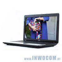 Acer Aspire E1-531 B822G32MNKS 15,6 /B820 /2Gb /320Gb /Intel HD (СТБ)