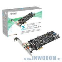 ASUS Xonar DSX PCI-Ex1 (Ret)