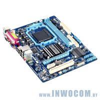 Gigabyte GA-78LMT-S2PT (AMD 760G) mATX RTL