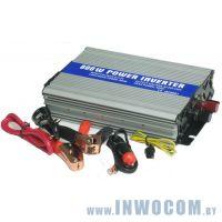 Energenie EG-PWC-004