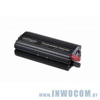 Energenie EG-PWC-022